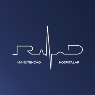 rd hospitalar